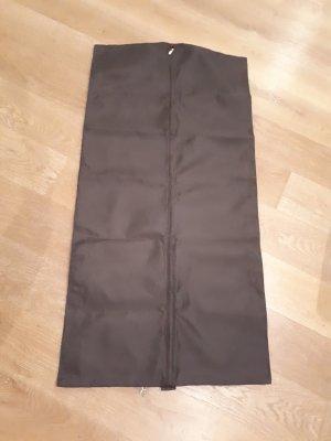 Original LOUIS VUITTON Kleidersack groß  59x120