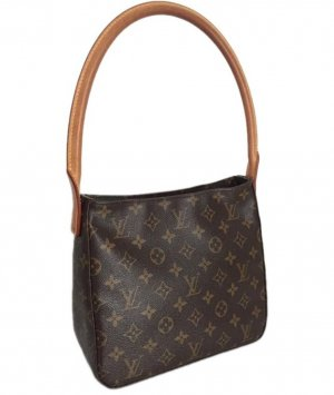ORIGINAL LOUIS VUITTON LOOPING