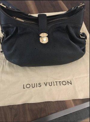 ORIGINAL Louis Vuitton Mahina XS
