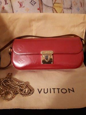 original Louis Vuitton Malibu Street Pochette