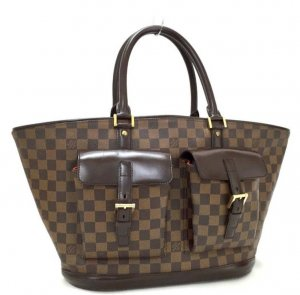 Original Louis Vuitton Manasque