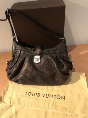 Original Louis Vuitton Mardore Mahina Tasche