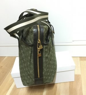 Original Louis Vuitton Mary Kate Henkeltasche  Schultertasche