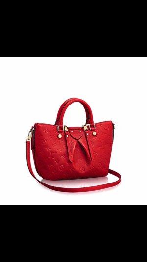 Original Louis Vuitton Mazarine PM Handtasche wie neu