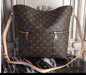 Original Louis Vuitton Melie