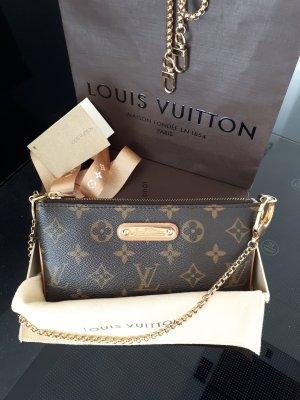 ORIGINAL Louis Vuitton Milla PM Clutch / Pochette