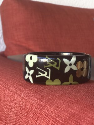 Original Louis Vuitton Monogram Armreif