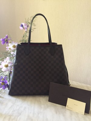 Original Louis Vuitton Neverfull GM Handtasche Authentic bag super Zustand !