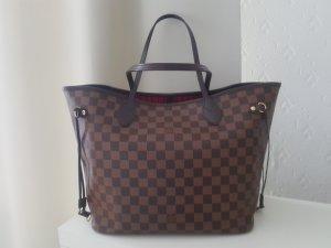 Original Louis Vuitton Neverfull MM