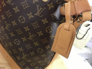 Original Louis Vuitton Noe Grande