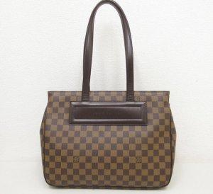 Original Louis Vuitton Paroli