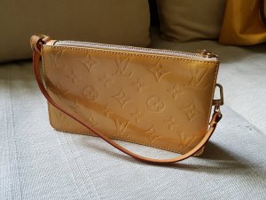 Original Louis Vuitton Pochette