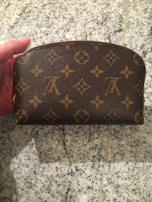 Original Louis Vuitton Pochette Cosmetics Gr. PM