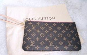 Original Louis vuitton pochette neu