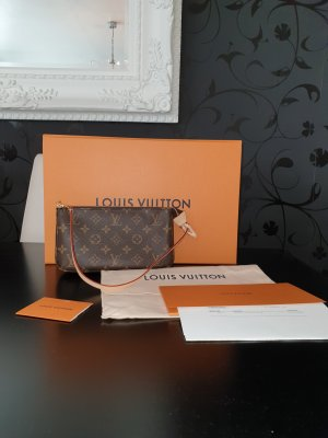 Original Louis Vuitton pochette NM NEU