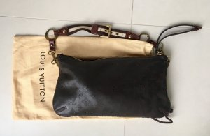 Original Louis Vuitton Pochette Onatah (inkl. Rechnung)
