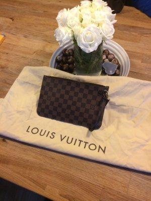 Original Louis Vuitton Pochette unbenutzt