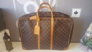 Original Louis Vuitton Reisetasche Sirius 50