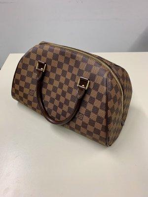 Original Louis Vuitton Ribera MM Handtasche