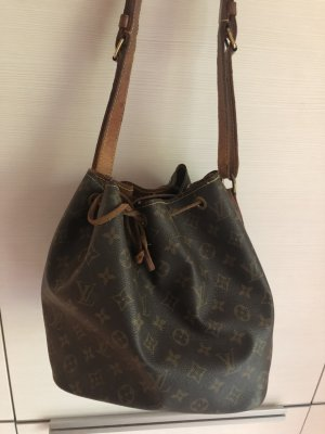 Original Louis Vuitton sac noe