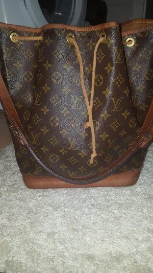 Original Louis Vuitton Sac Noe Grande