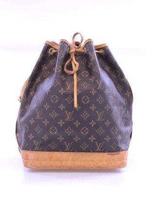 Louis Vuitton Online Kaufen