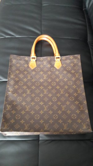 original louis vuitton sac plat shopper Handtasche