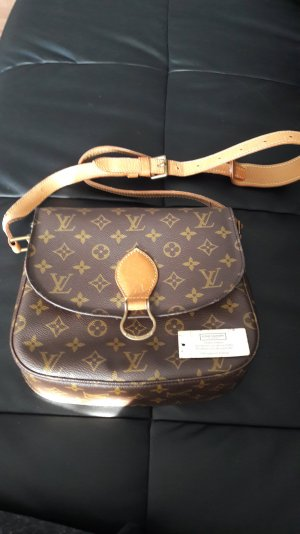 original Louis Vuitton Saint Cloud GM