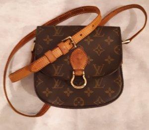 Original Louis Vuitton Saint Cloud PM