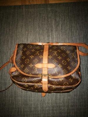 Original Louis Vuitton Saumur 30