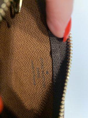 Original Louis Vuitton Schlüsseletui