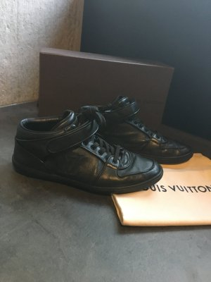 Original Louis Vuitton Schuhe 37