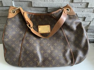 Original Louis Vuitton Shopper