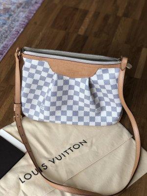 Original Louis Vuitton Siracusa PM