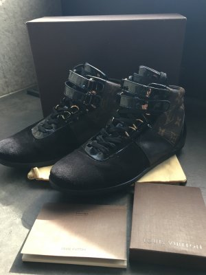 Original Louis Vuitton Sneaker/ Schuhe 36/37
