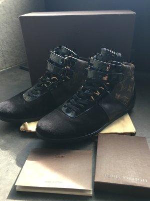 Original Louis Vuitton Sneaker/ Schuhe 36/37