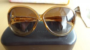 Original LOUIS VUITTON Sonnenbrille