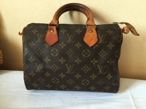 Louis Vuitton Handbag brown