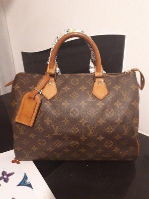 Original Louis Vuitton Speedy 30