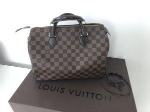 Original Louis Vuitton Speedy 30, Top Zustand