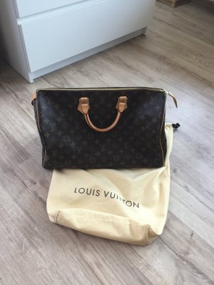 Original Louis Vuitton Speedy 40