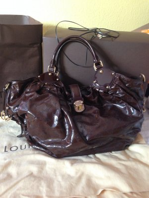 Original Louis Vuitton Surya Limited Edition (wie Mahina XL)