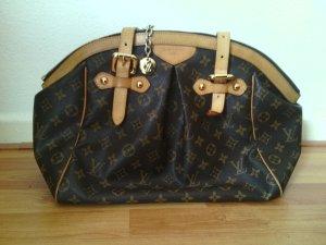 !! ORIGINAL  Louis Vuitton Tasche!!