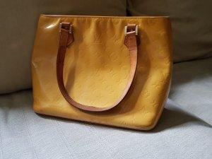Original Louis Vuitton Tasche