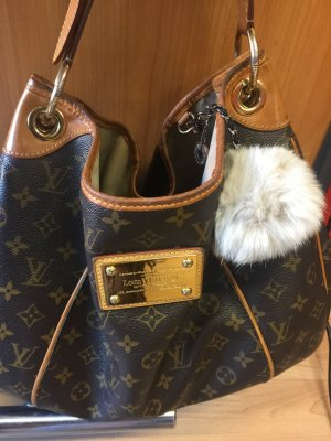 Original Louis Vuitton Tasche