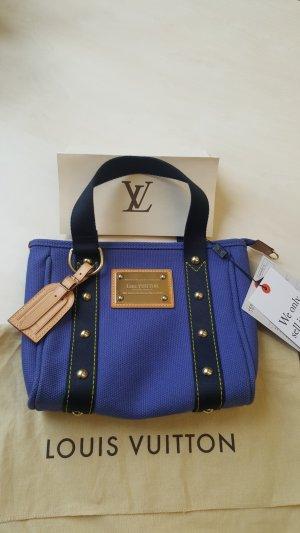 Original Louis Vuitton Tasche Cabas NEU & LV Rechnung