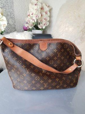 Original Louis Vuitton Tasche Delightful & Rechnungskopie