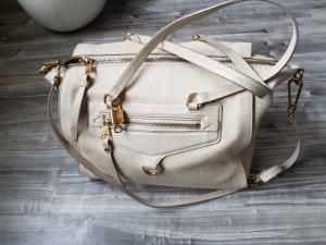 Original Louis Vuitton Tasche Empreinte Leder & Rechnung