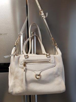 Original Louis Vuitton Tasche Empreinte Lumineuse Leder & Rechnung