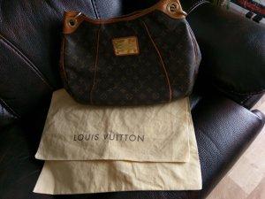 Original Louis Vuitton Tasche Galliera PM